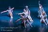 """Braver"" - Lyrical II/III<br /> Dancers Edge Recital 6-27-2014"