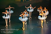 """Everybody Wants to be a Cat""  Ballet II/III<br /> Dancers Edge Recital 6-27-2014"