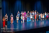 Dancers Edge Recital 6-27-2014