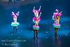 """Me and My Girls"" - Jazz IA<br /> Dancers Edge Recital 6-27-2014"