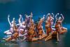 """""""You Move Away"""" - DE Dance Company<br /> Dancers Edge Recital 6-27-2014"""