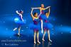 """Crippled Bird"" - Ballet III<br /> Dancers Edge Recital 6-27-2014"