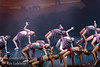 """You Move Away"" - DE Dance Company<br /> Dancers Edge Recital 6-27-2014"