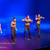 """""""Runaway Baby"""" - DE Dance Company<br /> Dancers Edge Recital 6-27-2014"""