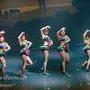 """""""Wepa"""" - DE Dance Company<br /> Dancers Edge Recital 6-27-2014"""