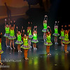 """Turn Up the Love"" - Hip Hop A<br /> Dancers Edge Recital 6-27-2014"