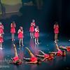 """""""Fly"""" - Lyrical IA<br /> Dancers Edge Recital 6-27-2014"""