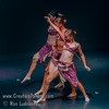 """You're Not Alone"" - DE Dance Company<br /> Dancers Edge Recital 6-27-2014"