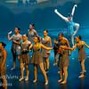 """Sky Fall"" - Teen Lyrical<br /> Dancers Edge Recital 6-27-2014"