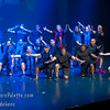 """Dads Go Wild"" - Dad's Dance<br /> Dancers Edge Recital 6-27-2014"