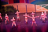 "Photos from Dancers Edge Dance Recital ""Wild Wild West""  6-28-2008<br /> (The subdued red biased lighting in this beautiful performance made it difficult to get pleasing photos)."