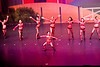 """Photos from Dancers Edge Dance Recital """"Wild Wild West""""  6-28-2008<br /> (The subdued red biased lighting in this beautiful performance made it difficult to get pleasing photos)."""