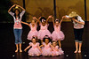 "Photos from Dancers Edge Dance Recital ""Wild Wild West""  6-28-2008"