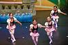 "Photos from Dancers Edge Dance Recital ""Wild Wild West""  6-28-2008"