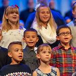 Gateway Church Christmas Musical  12-3-2016
