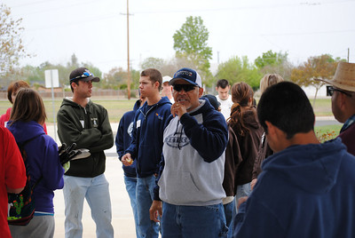 Image from work project at Farmersville High School.