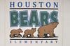 Houston 4-11-10 B01