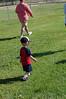 Farmersville Baseball - Chris  019