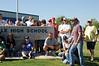 Farmersville Baseball - Chris  005