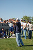 Farmersville Baseball - Chris  009