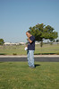 Farmersville Baseball - Chris  011