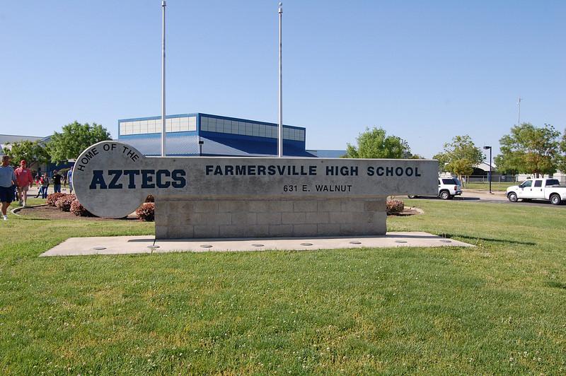 Farmersville Baseball - Chris  001