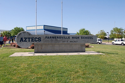 Farmersville Baseball - Chris  001
