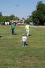 Farmersville Baseball - Chris  015