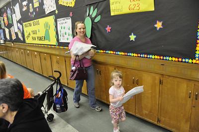 Houston School - Dawn 5-1-11 005
