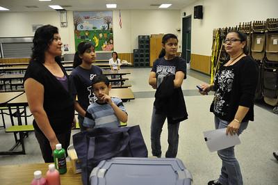 Houston School - Dawn 5-1-11 008