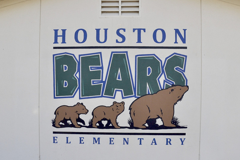 Houston School - Dawn 5-1-11 119