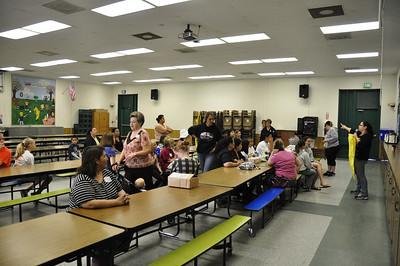 Houston School - Dawn 5-1-11 003