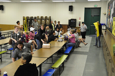 Houston School - Dawn 5-1-11 004