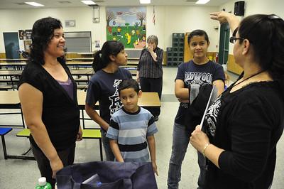 Houston School - Dawn 5-1-11 007