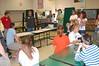 Ivanhoe School - Brandon 004