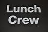 Lunch Crew - Eric 011