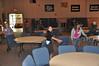 Lunch Crew - Eric 002