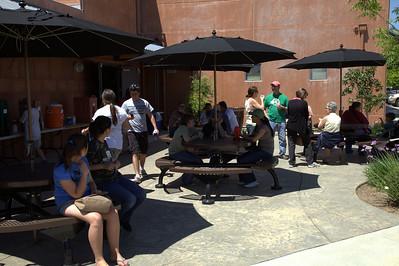 Lunch at Neighborhood - Greg 013