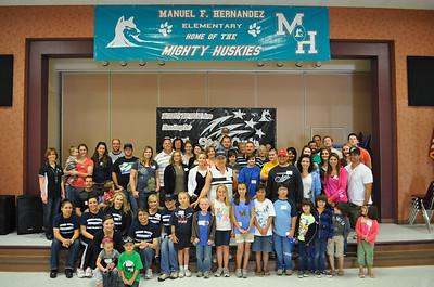 Manual Hernandez School - Inez 006