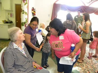 Senior Center - Adina 028