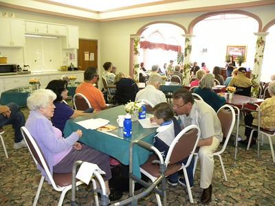 Senior Center - Adina 041