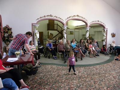 Senior Center - Adina 036