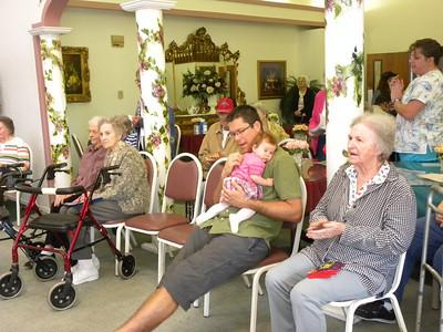 Senior Center - Adina 034