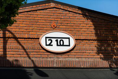 20130407-_DSC4394