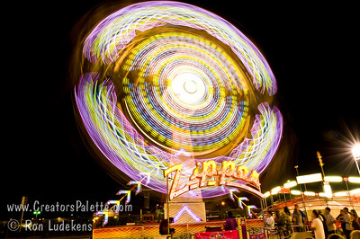 Image taken at Tulare County Fair 9-17-2010