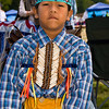 Photo taken at Tule River 2007 Pow Wow on September 22, 2007 at McCarthy Ranch, Porterville, CA.  <br /> Wes Franco