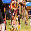 Photo taken at Tule River 2007 Pow Wow on September 22, 2007 at McCarthy Ranch, Porterville, CA.<br /> Falcon Atwell - Head Junior Boy