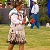 Photo taken at Tule River 2007 Pow Wow on September 22, 2007 at McCarthy Ranch, Porterville, CA.<br /> J.R. Manuel - Whipman