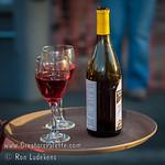 Visalia Waiters Race  9-25-2014