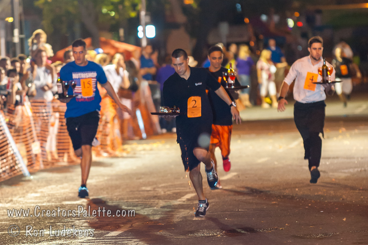 Photo from Waiters Race 9-25-2014